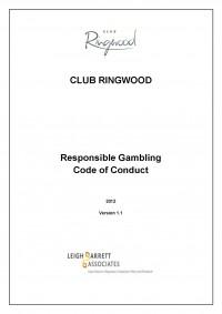 Club-Kilsyth-Code-of-Conduct-May-2012-1