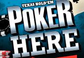 Poker NEW